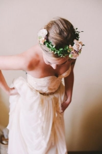 bridal_wreath_04