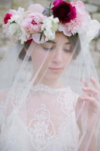 bridal_wreath_05