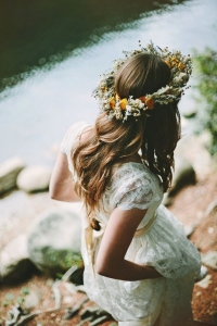bridal_wreath_09