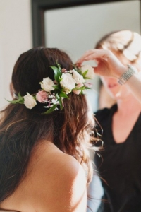 bridal_wreath_10