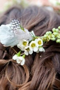 bridal_wreath_12