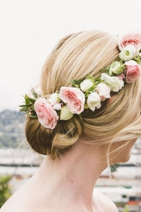 bridal_wreath_16
