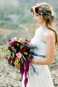 bridal_wreath_19