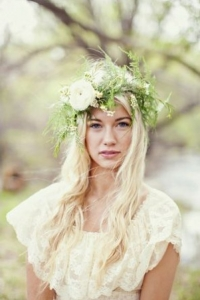 bridal_wreath_23