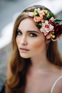 bridal_wreath_24