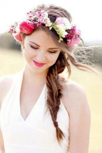 bridal_wreath_26