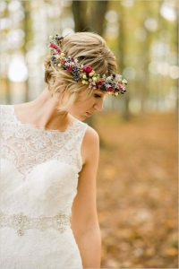 bridal_wreath_27