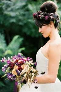 bridal_wreath_29