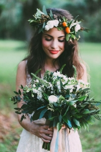 bridal_wreath_31