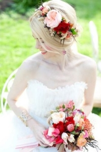 bridal_wreath_32