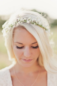 bridal_wreath_35