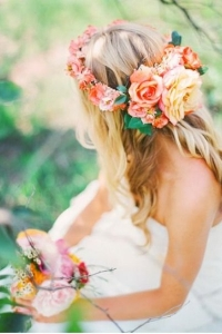 bridal_wreath_38