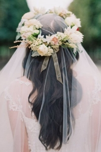 bridal_wreath_39