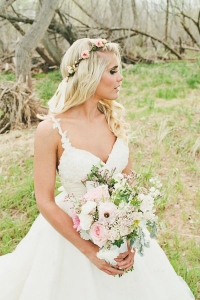 bridal_wreath_42