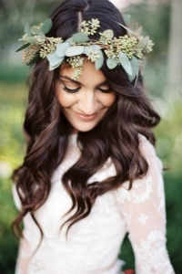 bridal_wreath_45