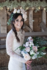 bridal_wreath_47