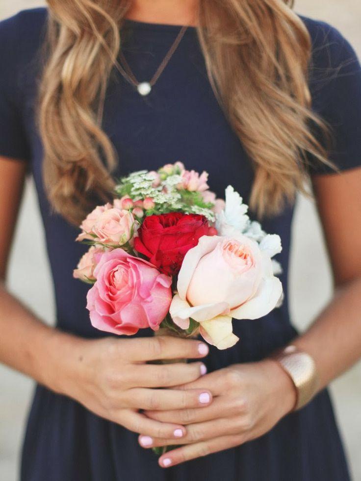 Букет в подарок для невесты от подруги фото 76