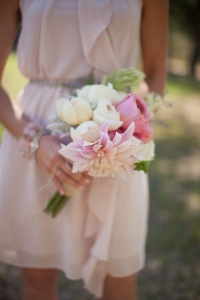 bridesmaid_bouquet_01