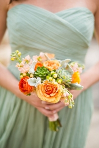 bridesmaid_bouquet_02