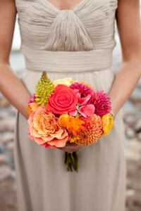 bridesmaid_bouquet_03
