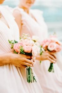 bridesmaid_bouquet_04