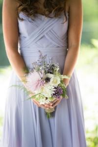bridesmaid_bouquet_05