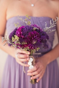 bridesmaid_bouquet_06