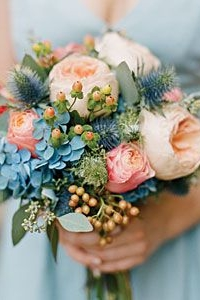bridesmaid_bouquet_07