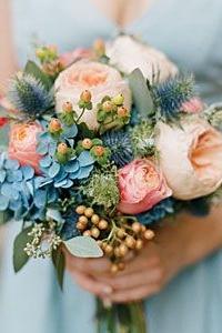 bridesmaid_bouquet_07