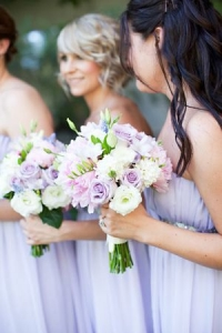 bridesmaid_bouquet_10