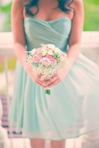 bridesmaid_bouquet_13