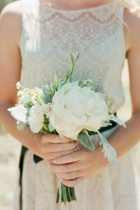 bridesmaid_bouquet_14