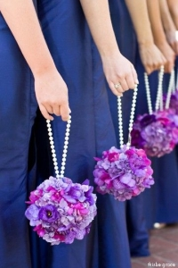 bridesmaid_bouquet_16