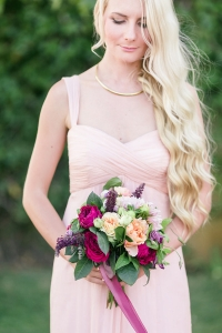 bridesmaid_bouquet_17