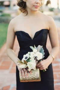 bridesmaid_bouquet_18