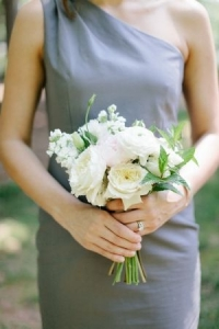 bridesmaid_bouquet_19