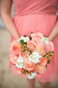 bridesmaid_bouquet_22