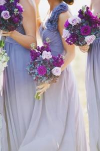bridesmaid_bouquet_23