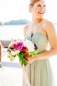 bridesmaid_bouquet_25