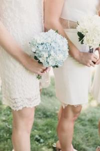 bridesmaid_bouquet_26