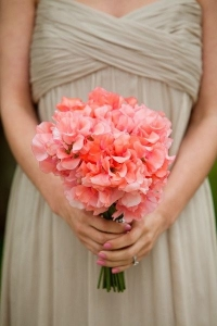 bridesmaid_bouquet_27