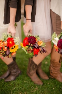 bridesmaid_bouquet_28
