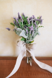 bridesmaid_bouquet_29