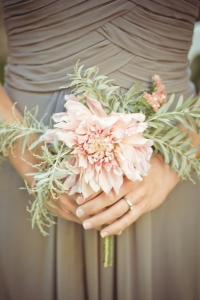 bridesmaid_bouquet_31