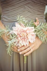 bridesmaid_bouquet_31