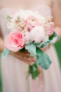 bridesmaid_bouquet_32