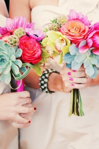 bridesmaid_bouquet_33