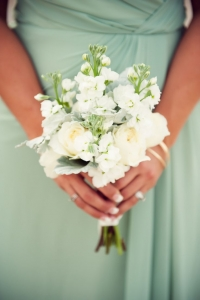 bridesmaid_bouquet_35