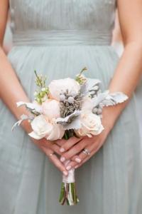 bridesmaid_bouquet_36