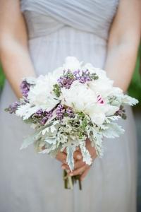 bridesmaid_bouquet_38